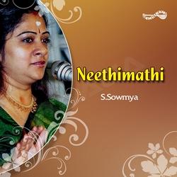 Neethimadhi