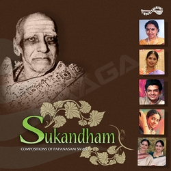 Sukundham songs