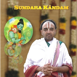 Sundara Kandam - Vol 1 songs