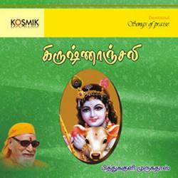 Krishnanjali songs