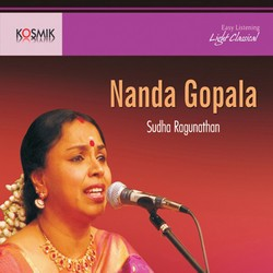 Nanda Gopal songs
