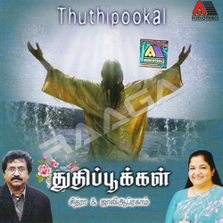 Thuthipookal songs