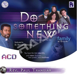 Listen to Tuch My Life songs from Do Something New