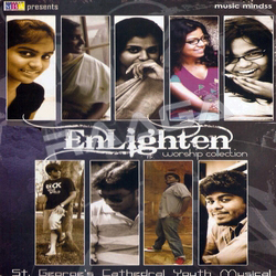 Listen to Dancing Generation songs from Enlighten Worship Collection