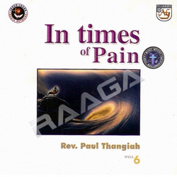Listen to Nearer My God songs from In Times Of Pain