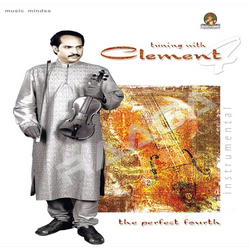 Listen to Varum Aiya songs from Tuning With Clements - Vol 4 (Instrumental)