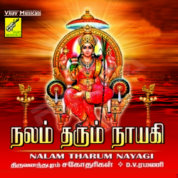 Nalam Tharum Nayagi songs