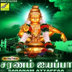 Saranam Ayyappaa songs
