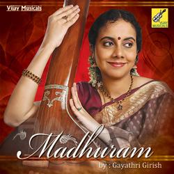 Madhuram songs