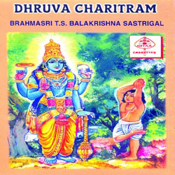 Listen to Dhruva Charitram songs from Dhruva Charitram