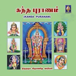 Listen to Kanda Puraanam Cont 1 songs from Kanda Puraanam