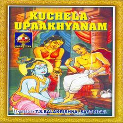 Kuchela Upaakhyanam songs