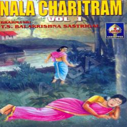 Nala Charitram songs