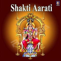 Shakti Aarati - TS. Ranganathan songs