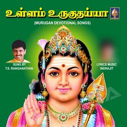 Listen to Mayil Yeri Varuvaan songs from Ullam Urugudayyaa