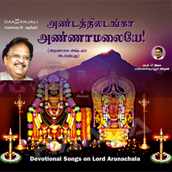 Listen to Annamalaiye songs from Andathiladanga Annamalaiye