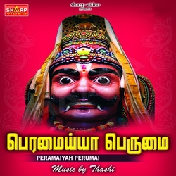 Listen to Amathukooru songs from Peramaiyah Perumai