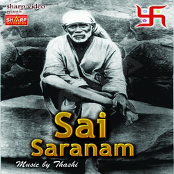 Sai Saranam songs