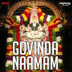Govinda Naamam songs