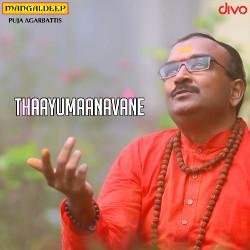 Thaayumaanavane songs
