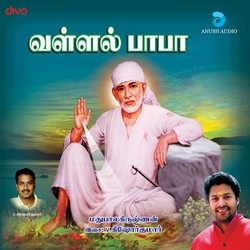 Listen to Baba Baba songs from Vallal Baba