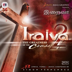 Listen to Naanae Un Parigaari songs from Iraiva - Vol 2