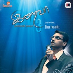 Listen to En Karthar Neerae songs from Iraiva - Vol 3