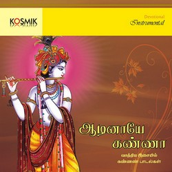 Listen to Kurai Onrum Illai songs from Aadinaye Kanna (Instrumental)