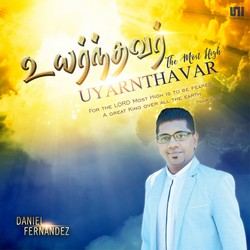 Uyarnthavar songs