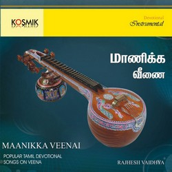 Maanikka Veenai (Instrumental) songs