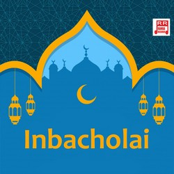 Inbacholai songs