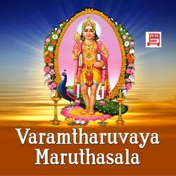 Varamtharuvaya Maruthasala songs