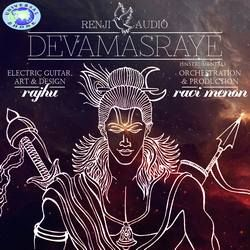 Listen to Aanayirangum songs from Devamasraye