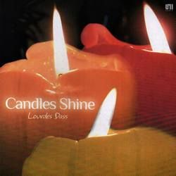 Candles Shine songs