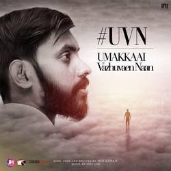 Umakkaai Vaazhuvaen Naan songs