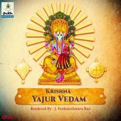 Krishna Yajur Vedam songs