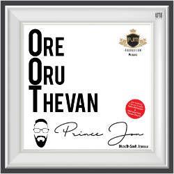 Ore Oru Thevan songs