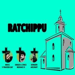 Ratchippu songs