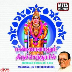 Mannanalum Thiruchenduril