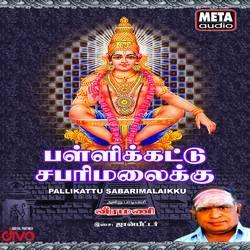 Listen to Pallikattu Sabarimalaiku songs from Pallikattu Sabarimalaikku
