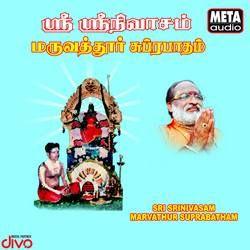 Sri Srinivasam (Maruthuvar Subrabatham) songs