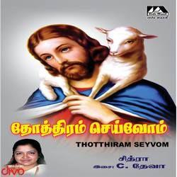 Thotthiram Seyvom songs