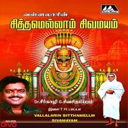 Vallalrin Sitthamellm Sivamayam songs