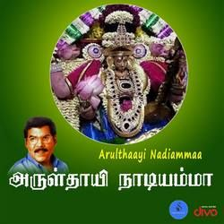 Arulthaayi Nadiammaa songs