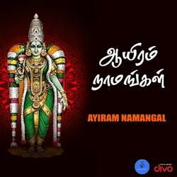 Ayiram Namangal songs