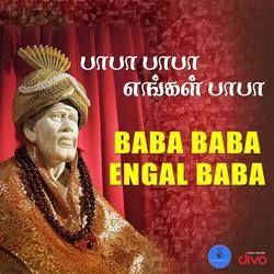 Baba Baba Engal Baba songs