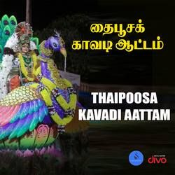 Thai Poosa Kavadi Aattam songs