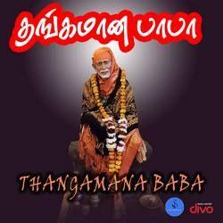 Thangamana Baba songs