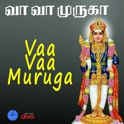 Vaa Vaa Muruga songs