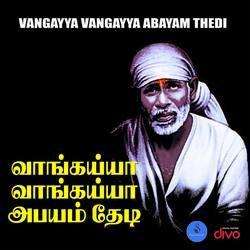 Vangayya Vangayya Abayam Thedi songs